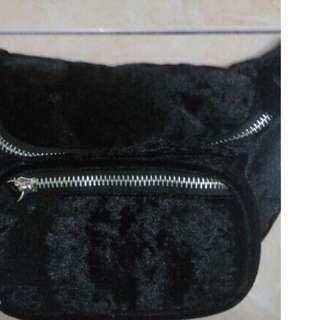 hnm ORI waistbag