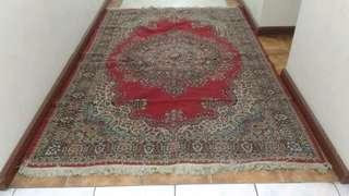 Arabian Carpet 200 x 300