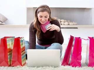 兼職 全職 創業 購物網上平台