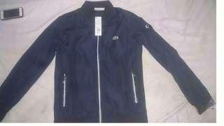 Onhand Lacoate jacket