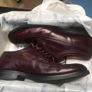 Stonefly Formal Men Shoes
