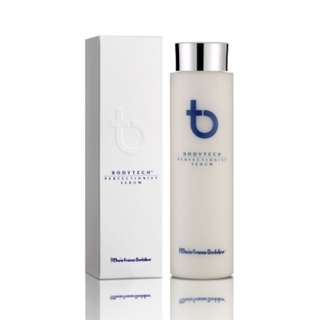 Bella Marie France BodyTech Perfectionist Serum