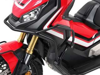 Honda XADV750 Hepco&Becker Crash Bar