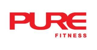 Pure Fitness Membership Ngee Ann City