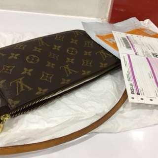 SOLD Items (Send by Poslaju) MY and SG buyers