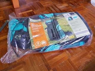 45L Backpack - adventuridge