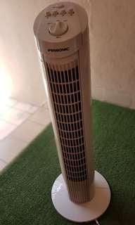 Pensonic Tower Fan