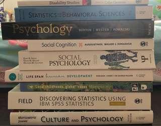 🚚 Brand New Textbooks