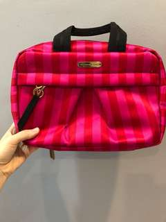 Victoria Secret Makeup Bag/Organizer
