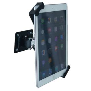 iPad/Tablet Wall Mount Touch Screen Kiosk for 7″ to 12.9″ Display 8494 4312 R89