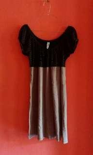 🎀 Minnie dress 🎀