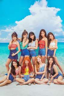 4 SLOTS AVAILABLE - Unsealed Twice Summer Nights
