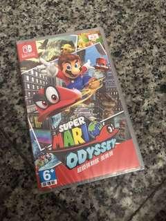 🚚 收購二手Switch遊戲片