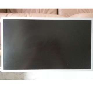 "Acer 18.5"" LCD Monitor"
