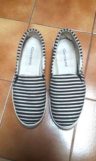 Geavani Shoes