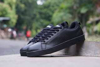 Sepatu Adidas Neo Advantage Man