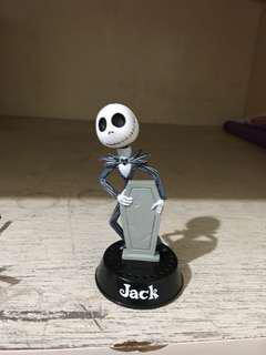 Pajangan jack