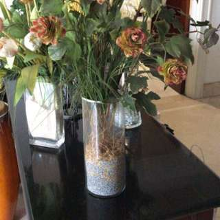 Flower N Vase