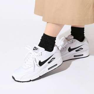 Nike女鞋
