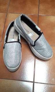 Geovani Shoes
