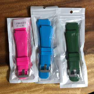 [3 For $20]Samsung S3 Frontier Strap