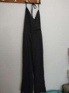 🚚 Meier Q寬褲套裝