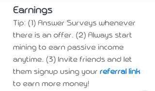 Online Paying Job