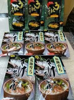 日本包裝飯素