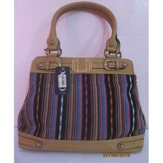 Brand New Authentic Xoxo Bag
