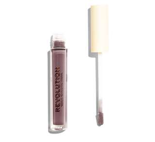 🚚 Revolution Nudes Collection Gloss - Skinny Dip