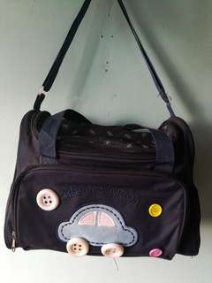 Ukay-Ukay | Baby Boy Bag