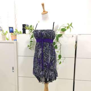 Casual Dress size 8 xs-s