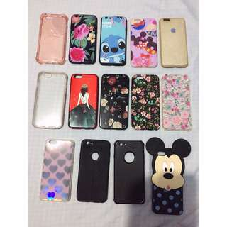 Pre-Loved Iphone 6s Cases