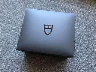 🚚 Tudor Black Bay 41 Box fits all Tudor Black Bay models
