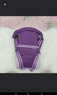 Aprica Baby Carrier Japan #july100