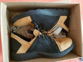 BN Timberland Shoes
