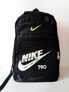 Mix bag