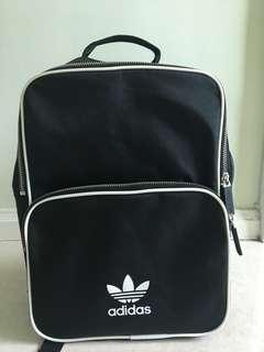 Adidas originals 細背囊