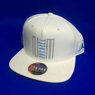 jordan 11 low adult unisex snapback hat
