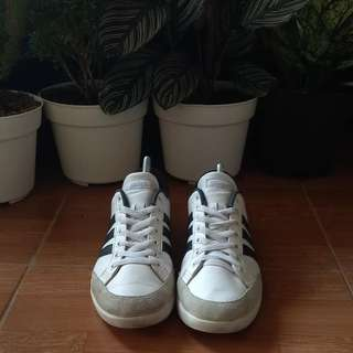 adidas neo caflaire 44