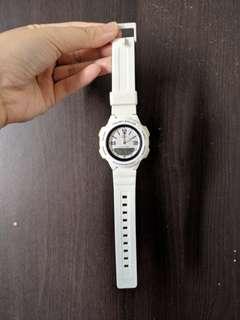 Casio LCF-30 Digital Watch