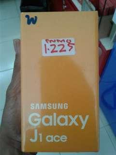 Samsung galaxy j1 bisa kredit tanpa kartu kredit