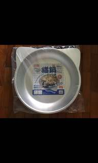 🚚 大貓鍋45cmMarukan