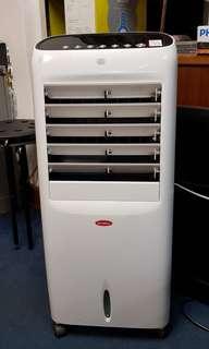 hope- EuropAce air cooler