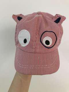🚚 女童帽子