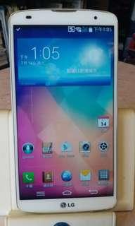 LG G Pro 2 (3G ram 32G)