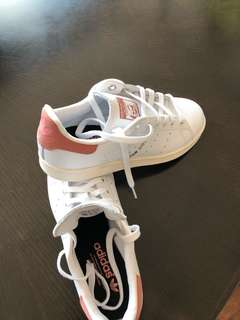 Brand New Adidas Stan Smith A