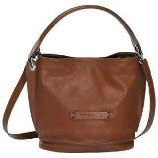 Original Longchamp 3D Hobo