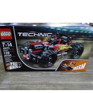 Brand New Original Lego Technic
