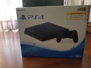 Playstation 4 jailbreak firmware 5.05 esp8266 ready